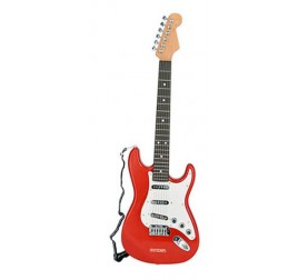 1300 ELECTRIC ROCK GUITAR