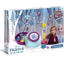 18520 FROZEN 2 JEWELS COLLECTION
