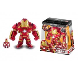 253223002 MARVEL 2PERS.IRONMAN
