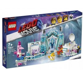 70837 MOVIE SPARKLY SPA