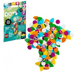 41932 DOTS EXTRA SERIE 5