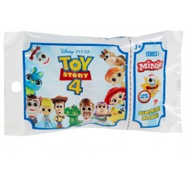 GCY17 PERS. MINIS ASS. TOY STORY 4