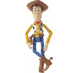 GDP68 WOODY PERS. CM.18 TOY STORY 4