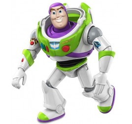 GDP69 BUZZ LIGHTYEAR CM.18 TOY STORY 4