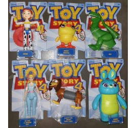 GFM38 PERS. BASE CM.18 ASS. TOY STORY 4