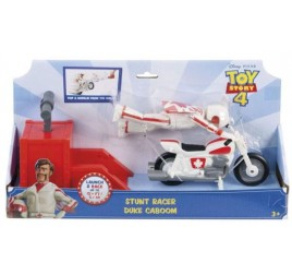 GFB55 CANUCK RACER ACROB. TOY STORY 4