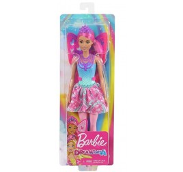 GJJ99 BARBIE FATINA BASIC