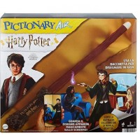 HDC63 PICTIONARY AIR HARRY POTTER