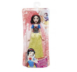E4161 DISNEY PRINCESS SHIMMER SNOW WHITE