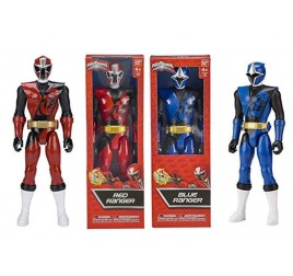 43620/43970 POWER R. NINJA STEEL CM.30