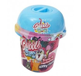 BUB00000 BUBBLE CATZ