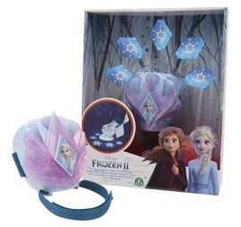 FRN68000 FROZEN 2 ICE WALKER