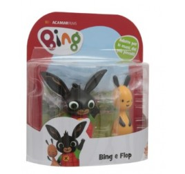 BNG10B01 BING COPPIA PERS. WAVE 4