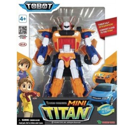 21736950 TOBOT MINI TITAN