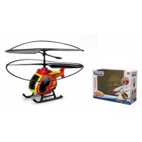 20731932 TOOKO MY FIRST HELICOPTER