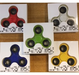 ODG910 GYRA SPINNER BASE