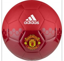 AP0492 PALLONE MANCHESTER UNITED
