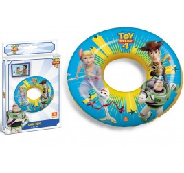 16762 ANELLO TOY STORY 4