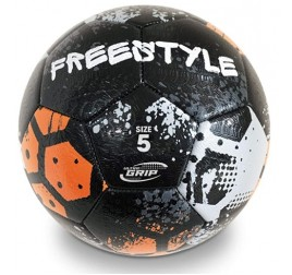 13/862 PALLONE FREE STYLE TYRE