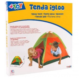 38583 TENDA IGLOO