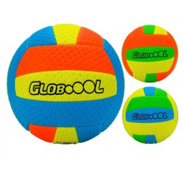 39437 PALLONE VOLLEY