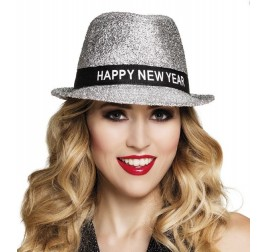513450 CAPPELLO HAPPY NEW YEAR