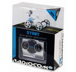 40602 MINI STUNT CAR R/C