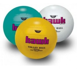PA905 PALLONE VOLLEY GR.240