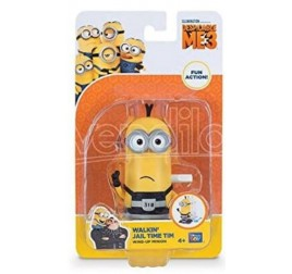 20130 MINIONS PERS. CM.9