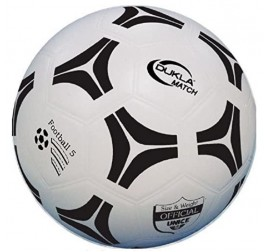 PA714 PALLONE OFFICIAl 350 GR.