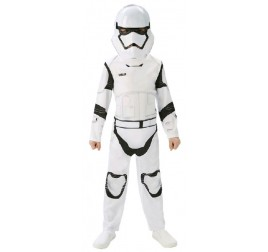 IT620268 COST.S.W.STORMTROOPER TG.M