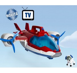 6026623 PAW PATROL AIR PATROLLER