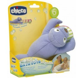 51900 CHICCO SEAL VIBRA