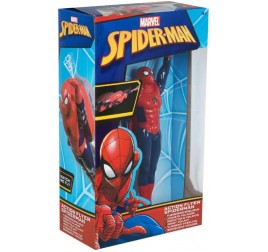 M869 SPIDERMAN VOLANTE