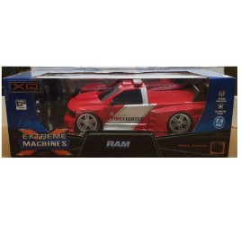 H1216 FORD RAM R/C 1:18