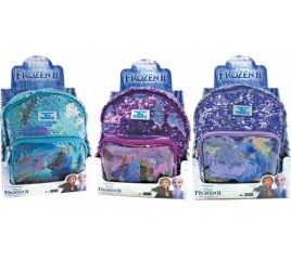 01002 BACK PACK FROZEN 2