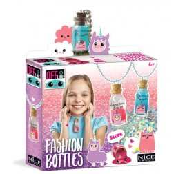85001 OFF LINE FASHION BOTTLES