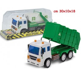 65679 ECO CAMION