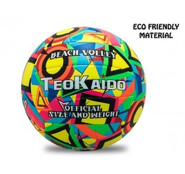 51684 PALLONE VOLLEY