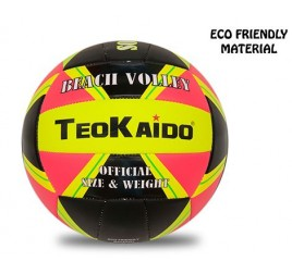 51635 PALLONE VOLLEY