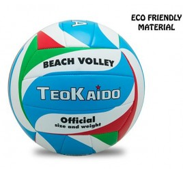 51683 PALLONE VOLLEY