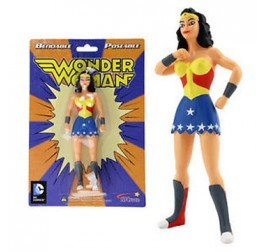 21736802 WONDER WOMAN CM.14