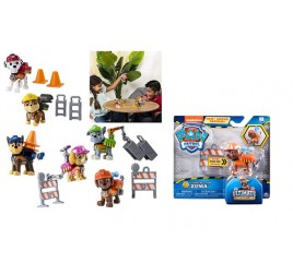 6045827 PAW PATROL PERS. ULTIMATE