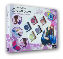 078 CREATIVE HAIR COLOR LARGE