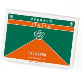 090078  CARTE BURRACO ITALIA
