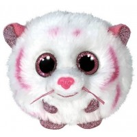 T42524 TY PUFFIES TABOR ANTISTRESS